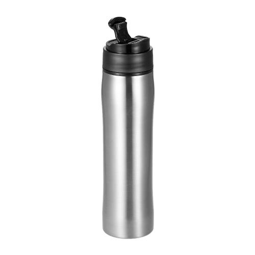 350ml Manuale Espresso Maker Portable Francese Pressa Caffè Caffettiera Pressione Bottiglia a mano Macchina Caffè Bottiglia solida