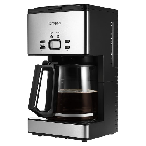 Coffee maker chinese goods catalog for High end coffee mugs