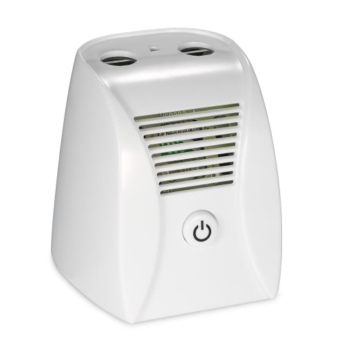 EP200 Mini Negative Ions Air Purifier
