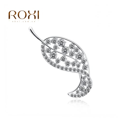 ROXI Women Bride Dress Accessory Fashion Hollow Angel Wing Charm Pendant Necklace Earring Wedding Party Jewelry Set Gift от Tomtop.com INT
