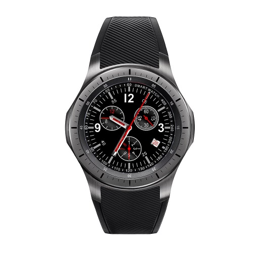 LEMFO Smartwatch Phone 8G+512M,free shipping $89.99(Code:OCT76)