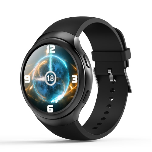 LEMFO Smartwatch Phone 1G+16G,free shipping $94.99(Code:OCT09)