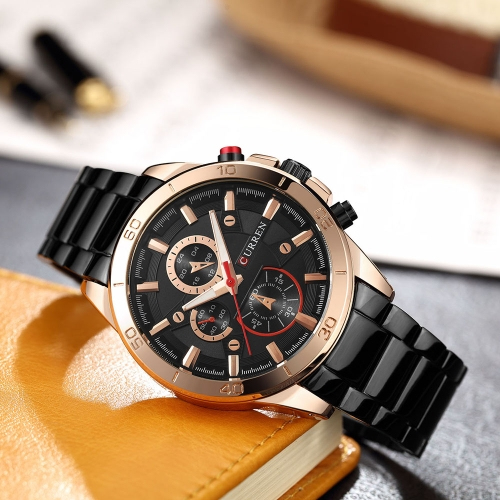нивеи curren watch 8083 price этом такой