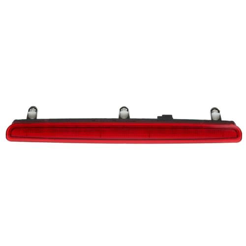 Buy Car High Level Rear Brake Light Lamp 12V Mount Stop LED Third VW T5 1997-2002