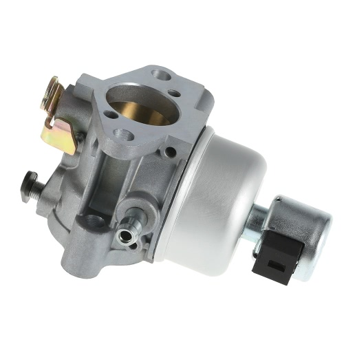 Buy Carburetor 12-853-117-S Kohler CV490 CV491 CV492 CV493