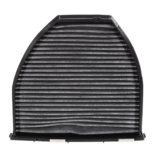 Buy Activated Carbon Cabin Air Filter CUK29005 Mercedes Benz