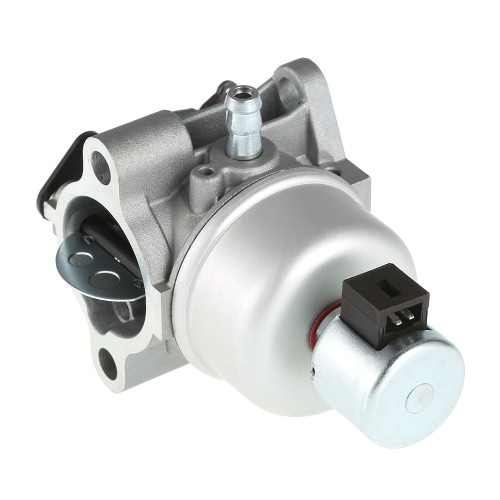 Buy Carburetor 20 853 33-S Kohler 16-S 02-S 42-S SV530 SV540 SV590 SV600