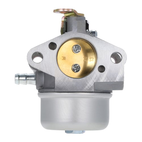 Buy Carburetor Kohler 12-853-57-S, 12-853-82-S & 12-853-139S