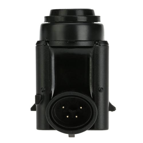 Front/Rear Parking Sensor Parking Aid Sensor PDC for Mercedes Benz A C CL CLK CLS E GL M ML R SL SLK Class 0015427418