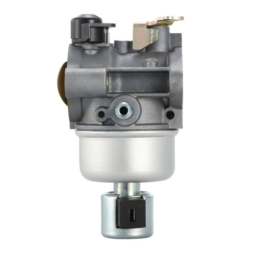 Buy Carburetor Kohler 12-853-56, 12 853 81, 12-853-94-S & 42-853-03-S