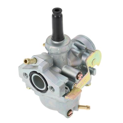 Carburetor Carb For HONDA XR50R