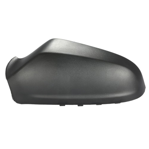 Buy Left Rearview Mirror Cover Housing Casing Side View Protection Cap Vauxhall Astra H 2004-2009 Europe