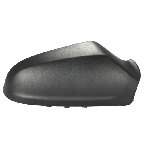 Right Rearview Mirror Cover Housing Casing Side View Protection Cap Vauxhall Astra H 2004-2009 Europe