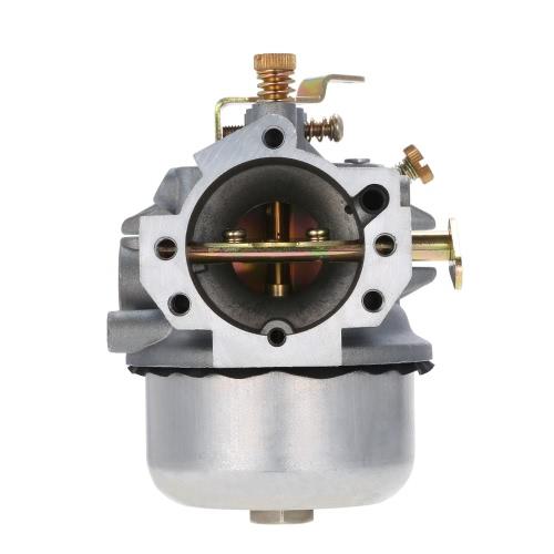 Buy Carburetor Kohler Magnum KT17 KT18 KT19 M18 M20 MV18 MV20 52-053-09/18/28