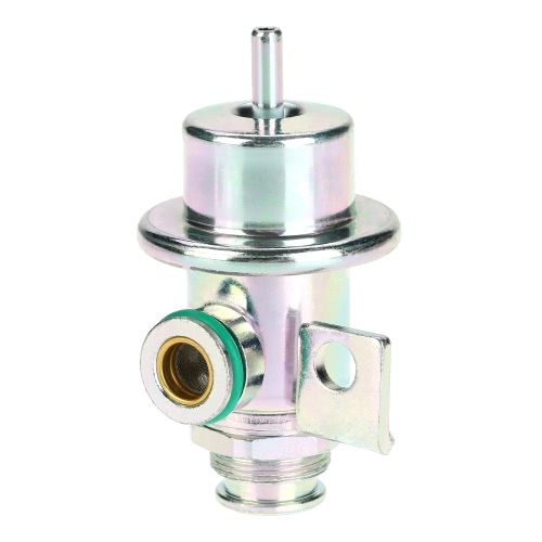 High Performance Fuel Pressure Regulator FPR GM Vehicles Buick Chevrolet PR234 23091