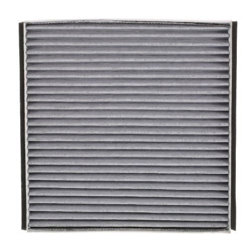 Cabin Air Filter Contains Activated Carbon CF10132 for Toyota / for Lexus