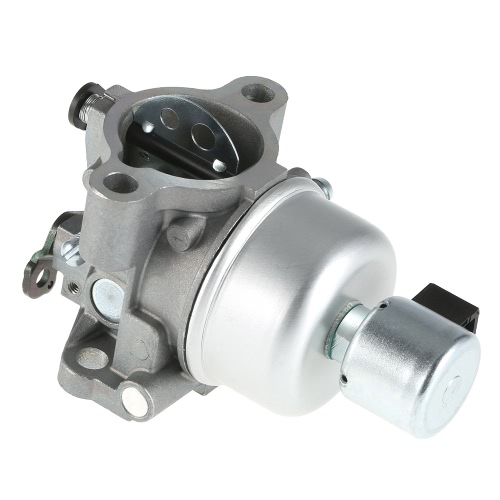 Buy Carburetor 20-853-88-S Kohler SV590 SV591 SV600 SV610 620 / Husqvarna
