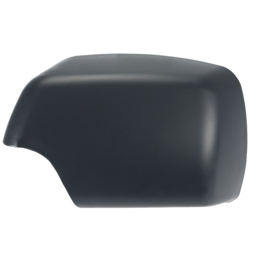 Buy Left Rearview Mirror Shell Cover Car Door Side View Protection Cap Housing Case Hole BMW E53 2000-2006
