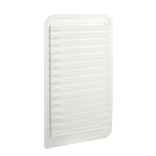 Buy Rigid Panel Engine Air Filter 17801-28030 Camry 2007-2015 / Venza 2009-2015