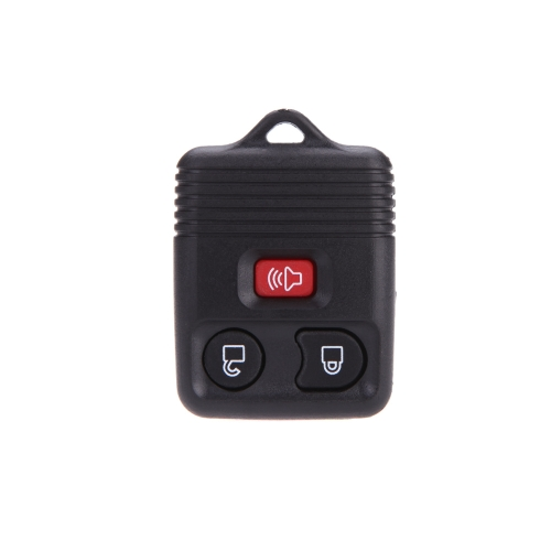 Keyless Entry Replacement Key Remote Fob Clicker Transmitter Control Ford