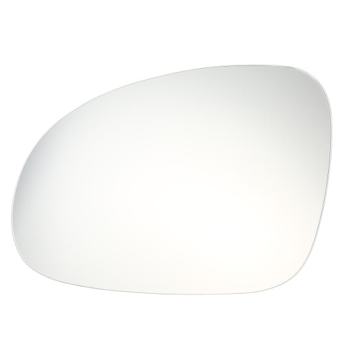 Buy Car Side Mirror Glass Volkswagen VW Golf MK5 2006-2009