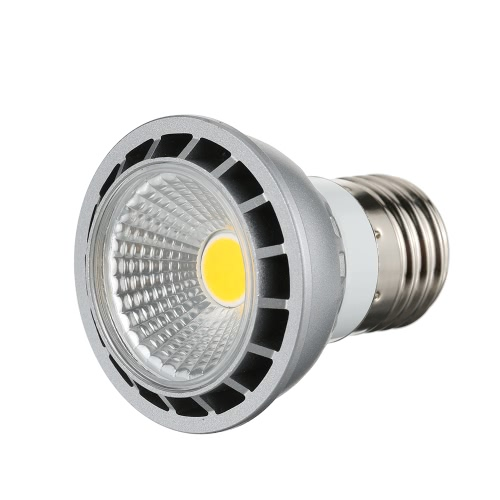 15W LED COB Ultra Bright Spotlight E26/E27/GU10/MR16  Environmental Friendly Light for Home Office Bar от Tomtop.com INT