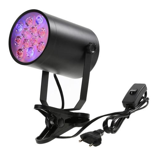 AC85-260V B22 3W RGB Crystal Ball Colorful Rotating RGB LED Stage Light Bulbs Disco Party Light Bulb Lamp Decoration NG4S