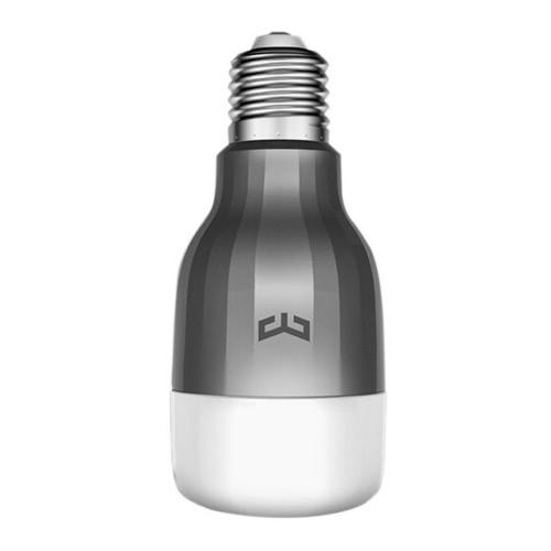 LED d'origine Xiaomi
