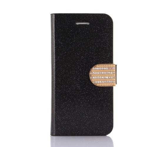 Buy KKMOON Protective Cover Case Shell 4.7 Inches iPhone 7 Eco-friendly Material Stylish Portable Ultrathin Anti-scratch Anti-dust Durable