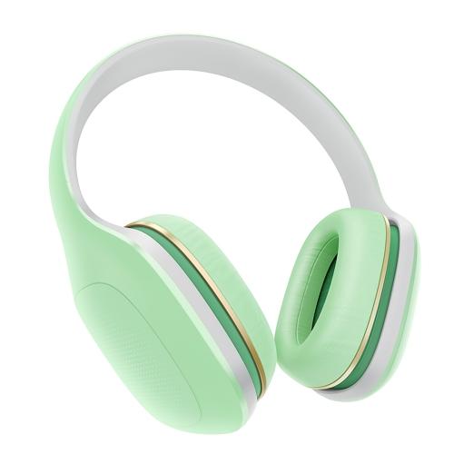 Xiaomi Mi Headphones,free shipping $37.99 (Code:DSXMHPH)