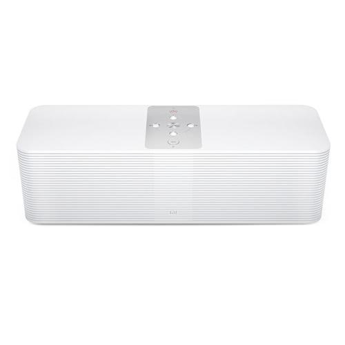 Xiaomi WiFi Bluetooth HiFi Speaker