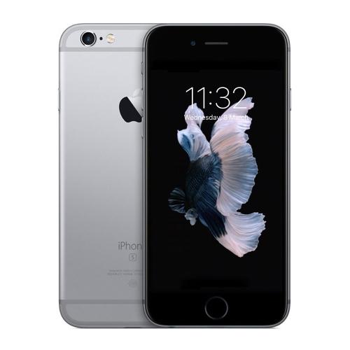 Apple iPhone 6S SIMフリー