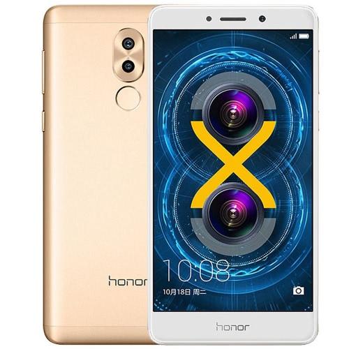 Huawei Honor 6X 4G S