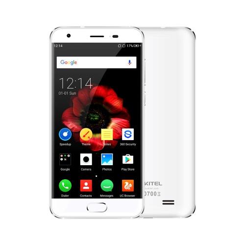 Buy OUKITEL K4000 Plus 4G Smartphone 2GB RAM+16GB ROM 4100mAh
