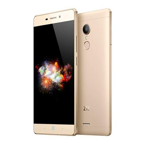 ZTE V5 Pro N939Sc 4G FDD-LTE Smartphone 2GB RAM 16GB ROM