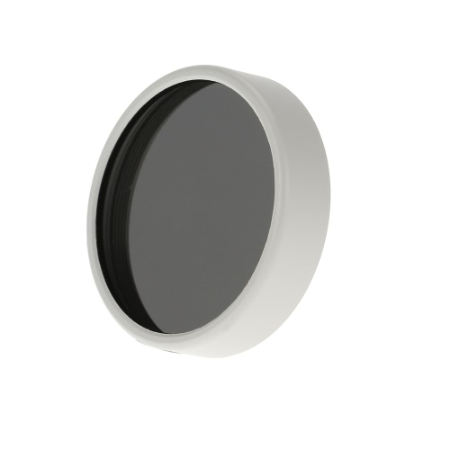 Original DJI Phantom 4 Part 39 ND8 Filter Lens for DJI Phantom 4 FPV RC Quadcopter
