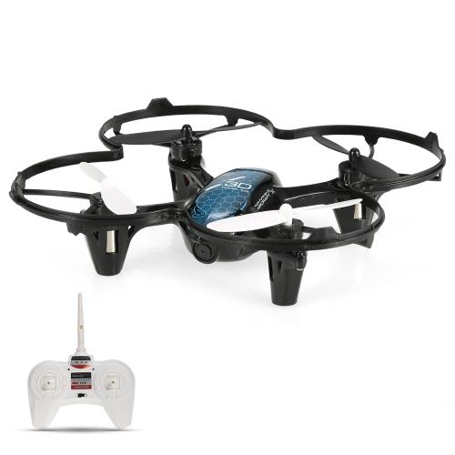 YK017C 2.4G 4CH Selfie Drone,free shipping $28.99(Code:TTYK017C)