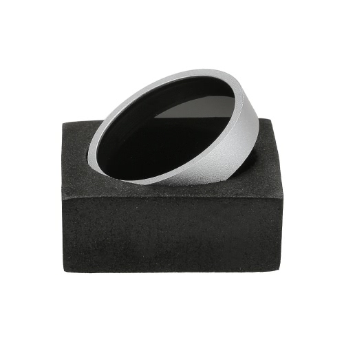 Original DJI FPV Camera ND8 Filter Lens Part 55 for DJI Phantom 3 Professional and Advanced RC FPV Quadcopter