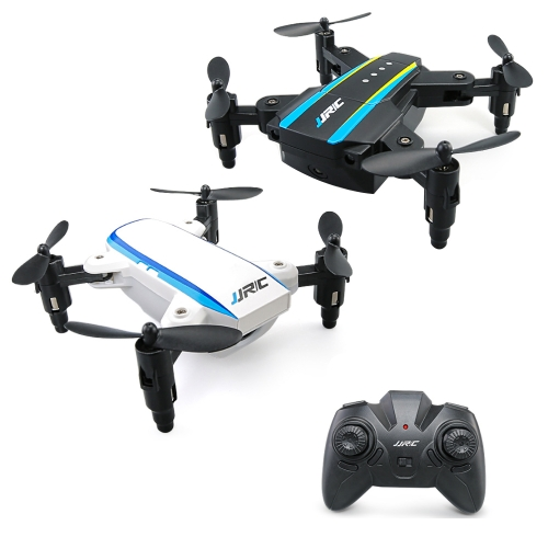 JJRC H345 2.4G Drone Two in One,free shipping $24.99 (Code:TTH345)