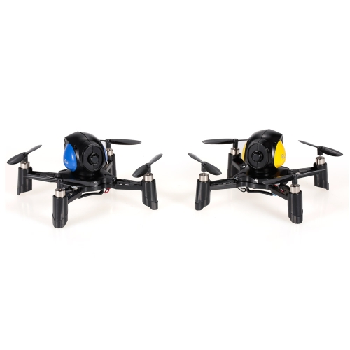Fayee FY605 Sky Fighter Drone,free shipping $32.99(Code:TTFY605)