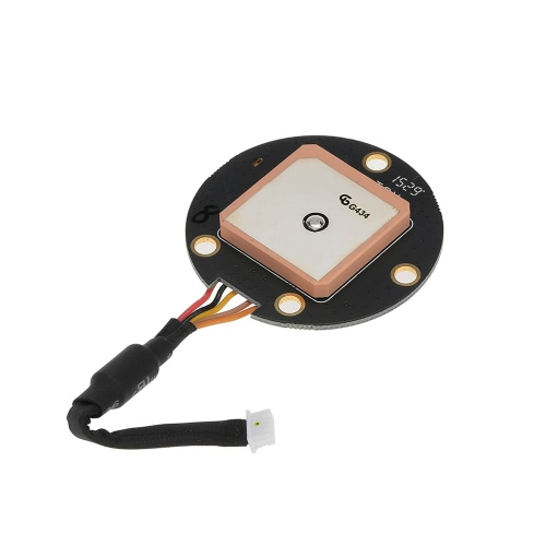 Original DJI Phantom 3 Part 67 GPS Module for DJI Phantom 3 Standard RC FPV Quadcopter