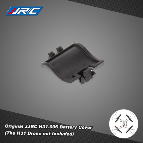 Original JJRC H31-006 Battery Cover ...