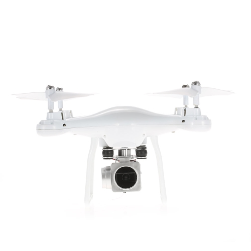 $5 OFF S10 2.4G WIFI FPV RC Quadcopter,free shipping $43.99