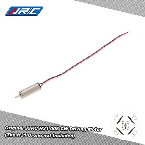 Buy Original JJRC H31-008 CW Driving Motor H31 RC Quadcopter