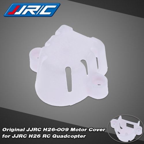 Buy Original JJRC H26-009 Motor Cover H26 RC Quadcopter