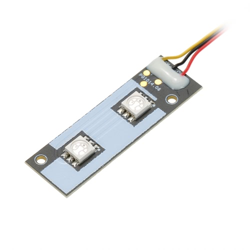 Original DJI Phantom 3 Spare Part NO.102 LED for DJI Phantom 3 (Pro/Adv) RC Quadcopter