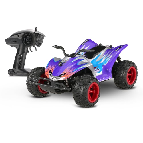 Original PXtoys 9602 1/22 2.4G 2CH 2WD Electric Speed Racing Buggy Car