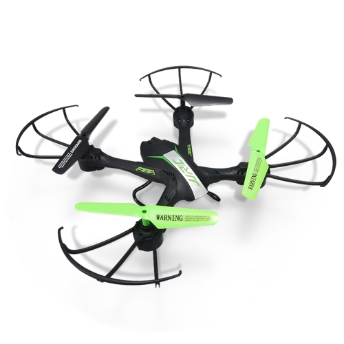 $3 OFF JJR/C H33 2.4G 6 Axis Gyro RC Drone,free shipping $19.99