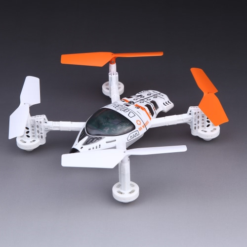 Buy Original Walkera QR W100S Wifi Version Quadcopter Iphone Ipad Android Mobile Phones