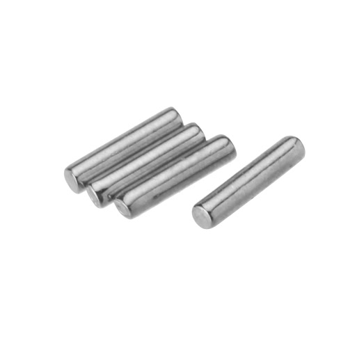 Original Wltoys A949 A959 A969 A979 K929 1/18 Rc Car 1.5*6.7 Bearing Bolt Sets A949 50 Part for Wltoys RC Car Part от Tomtop.com INT